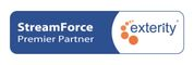 Streamforce Premier Partner